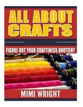 All about Crafts