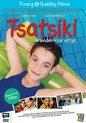 Tsatsiki - Vrienden Voor Altijd