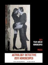 2011 Year Ahead Horoscopes Pisces
