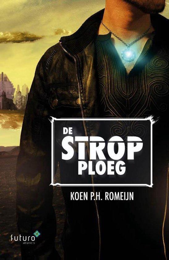 De strop ploeg - Koen Romeijn | Fthsonline.com