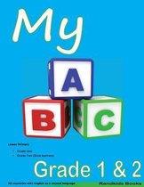 ABC-Grade 1&2