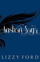 Anshan Saga