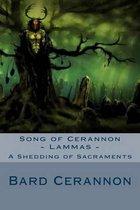 Song of Cerannon - Lammas