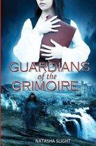 Guardians of the Grimoire