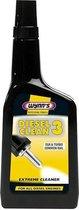Wynn s 12292 Diesel Extreme Cleaner 500 ml