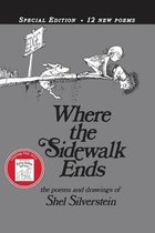 Where the sidewalk ends 30th Anniversary edition