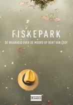 Fiskepark