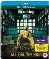 Breaking Bad S5