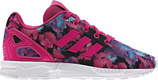   adidas ZX Flux Sneakers Kids Sneakers Maat 33