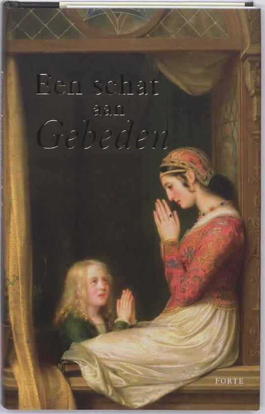 Een schat aan gebeden - O. Turchetta pdf epub