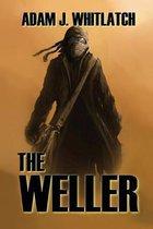 The Weller
