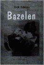 Bazelen