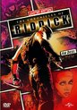 Chronicles Of Riddick ( Limited Edition )