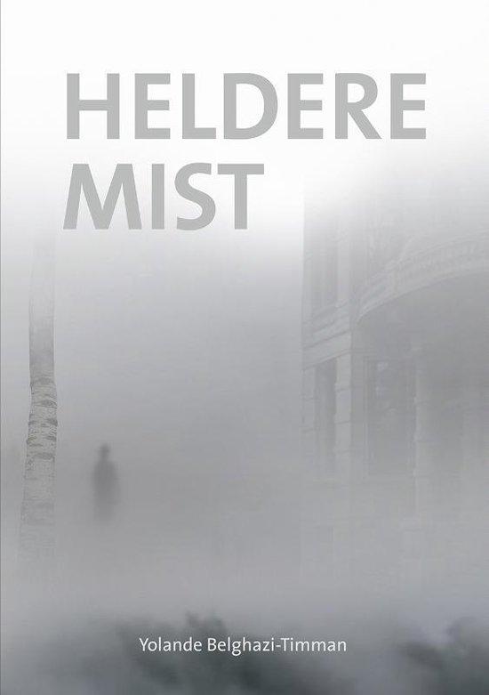 Heldere mist