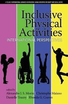 Inclusive Physical Activities