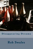Disappearing Dreams