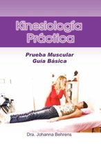 Kinesiolog a PR Ctica