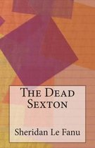 The Dead Sexton