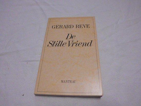 De stille vriend - Gerard Reve |