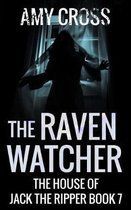 The Raven Watcher