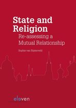 State and Religion