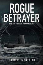 Rogue Betrayer
