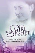The Girl from Sighet