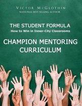 The Student Formula Workbook