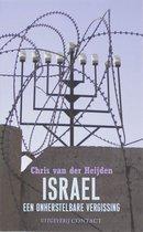 Israël een onherstelbare vergissing