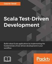 Scala Test-Driven Development