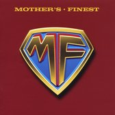 Mother's Finest + 2