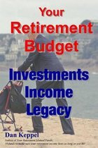 Your Retirement Budget