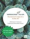 Superlicious Raw Salads