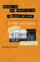 Smuggling and Trafficking in Human Beings