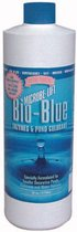 Microbe-Lift Bio-Blue 0,5 liter