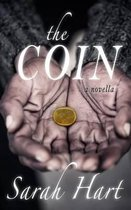 Omslag The Coin