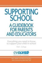 Supporting School