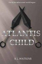 Atlantis Child