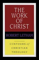 Work of Christ