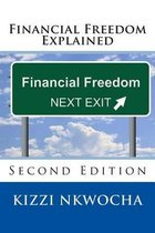Financial Freedom Explained