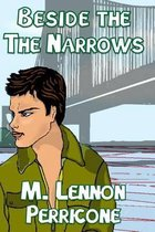 Beside the Narrows