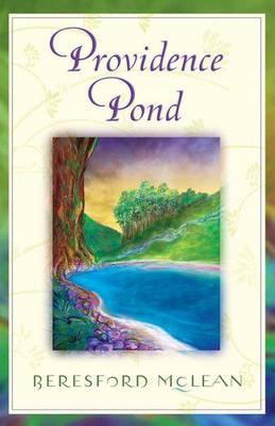 Providence Pond