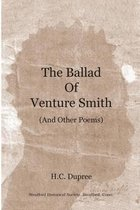 The Ballad of Venture Smith (and Other Poems)