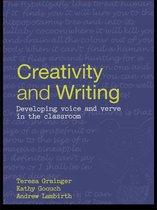 Creativity and Writing