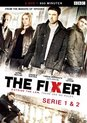 Fixer, The - Serie 1 & 2