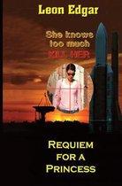 Requiem for a Princess