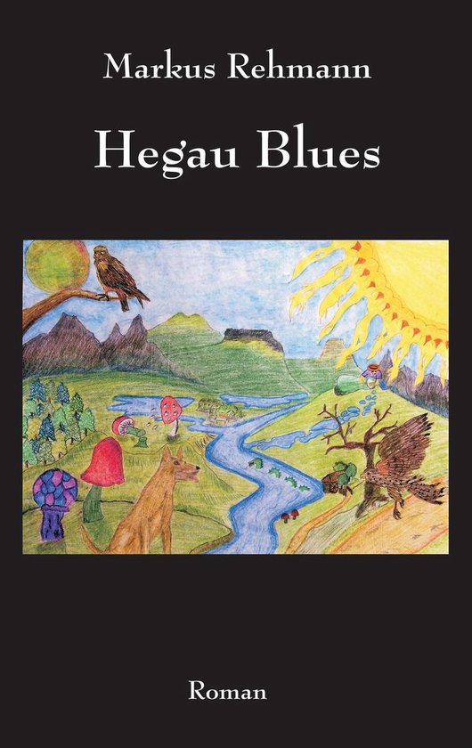 Hegau Blues