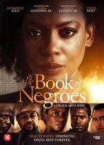 The Book Of Negroes