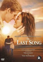 The Last Song
