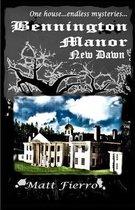 Bennington Manor